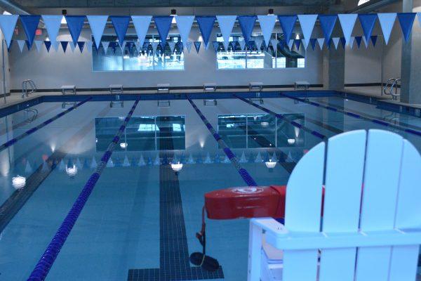Pool_smaller