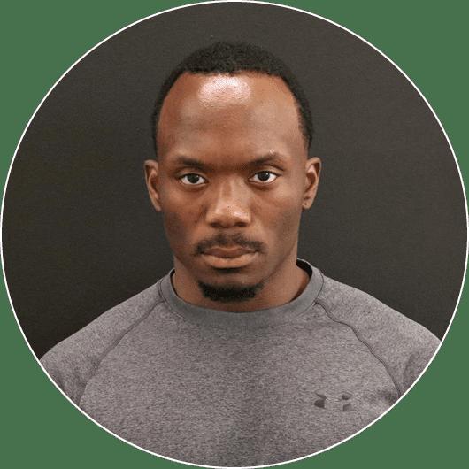 Bashi Olagoke